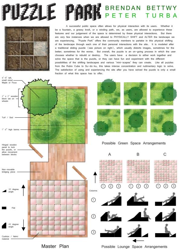 puzzle-park-1